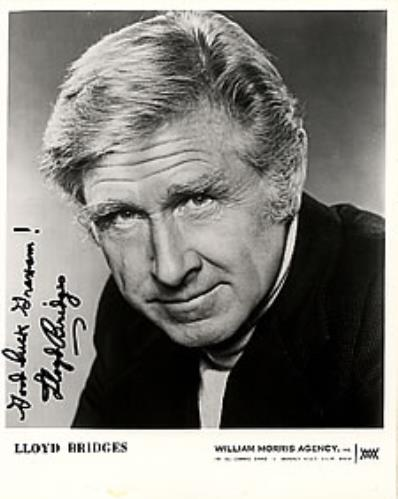 lloyd bridges rv chelsea mi